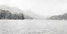 Kundala Lake (ashwin kumar) Tags: lake kerala munnar kundala