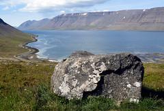 Arnarfjrur (vsig) Tags: vestfirir iceland island islande