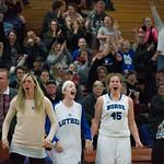 "<b>Women's Basketball vs Buena Vista</b><br/> Luther women's basketball team defeats Buena Vista University on January 27, 2016. Photo by Annika Vande Krol '19.<a href=""http://farm2.static.flickr.com/1680/24326766069_b0d276e990_o.jpg"" title=""High res"">∝</a>"