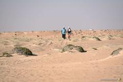 3-Oman-Desert-Marathon-Day-6_6760