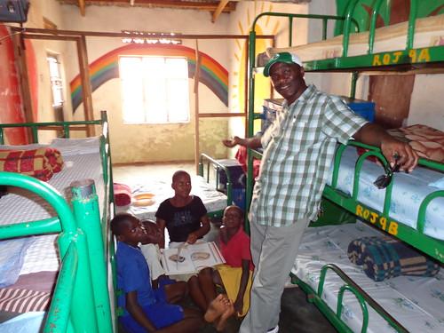 Uganda_2012_024