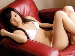 夏川純 画像81