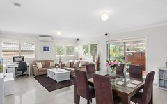 2/39 Leonay Street, Sutherland NSW