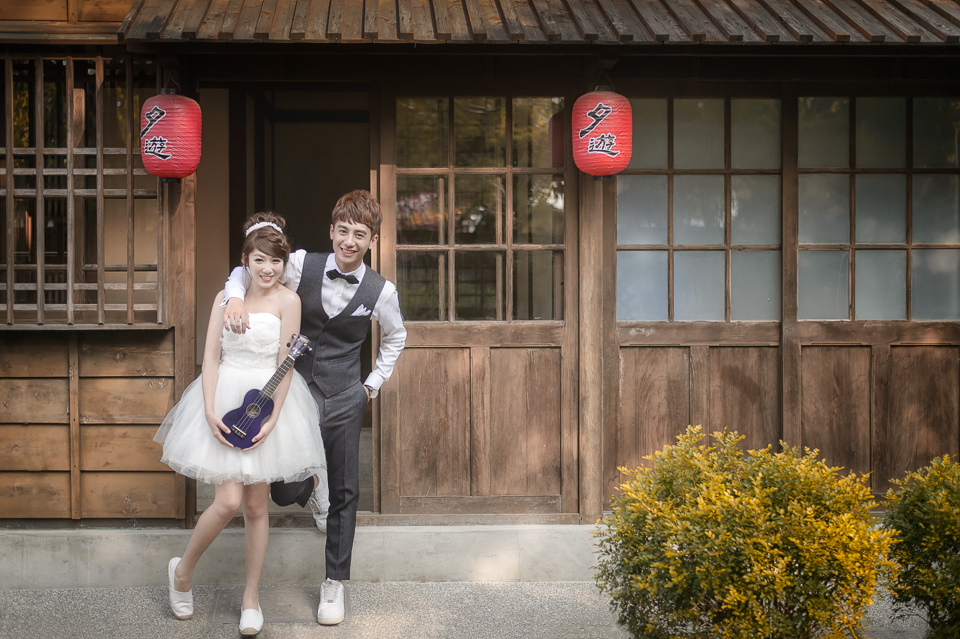 台南自主婚紗婚攝43