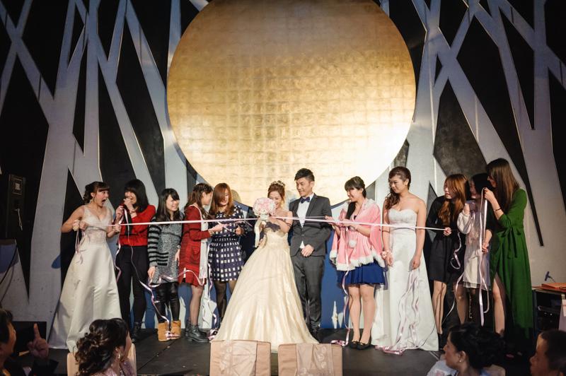 典華婚攝,內湖典華,典華婚宴,新秘藝紋 ,婚攝小勇,台北婚攝,紅帽子工作,藝紋-046