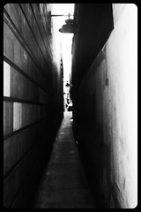 Brydges Place London  WC2   . 03/02/16. (Ledlon89) Tags: london alleyway lane passage centrallondon stmartinslane oldlondon brydgesplacelondon
