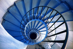 villa d'este.it (alice 240) Tags: travel art tourism colors architecture stairs design tivoli europa poetry italia artistic geometry magic perspective creative lazio villadeste simplysuperb