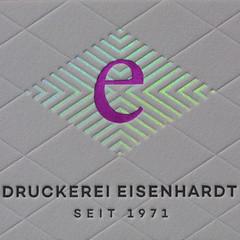 Druckerei Eisenhardt (Druckerei Eisenhardt GmbH) Tags: letterpress buchdruck wasserzeichen reliefdruck farbschnitt blindprgung heisfolienprgung druckereieisenhardtgmbh