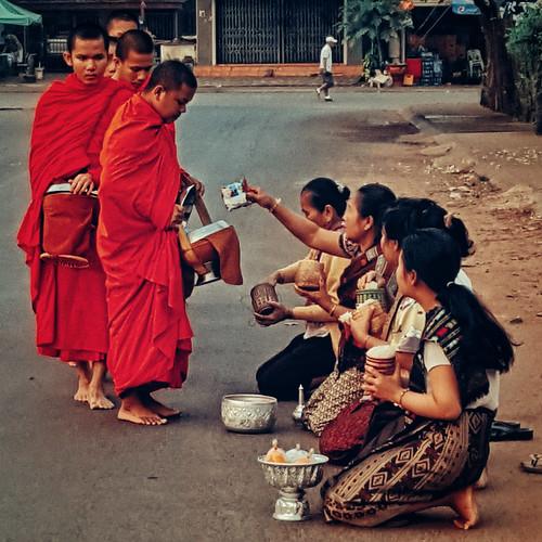 Thai-Lao-Viet2016-96