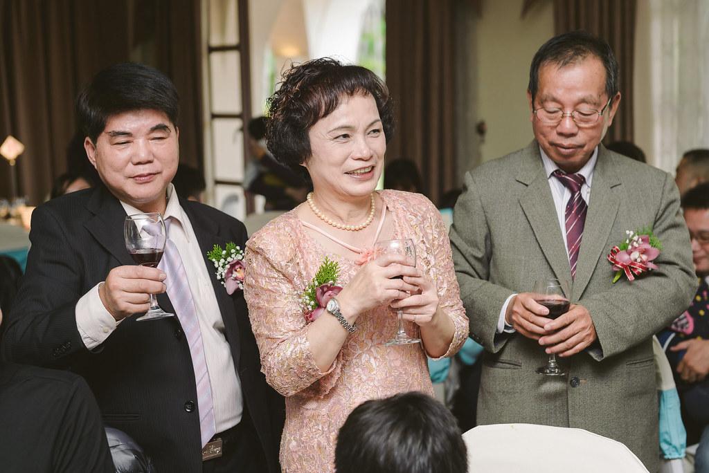"""""""""""婚攝,台北園外園,婚攝wesley,婚禮紀錄,婚禮攝影""""'LOVE2370'"""