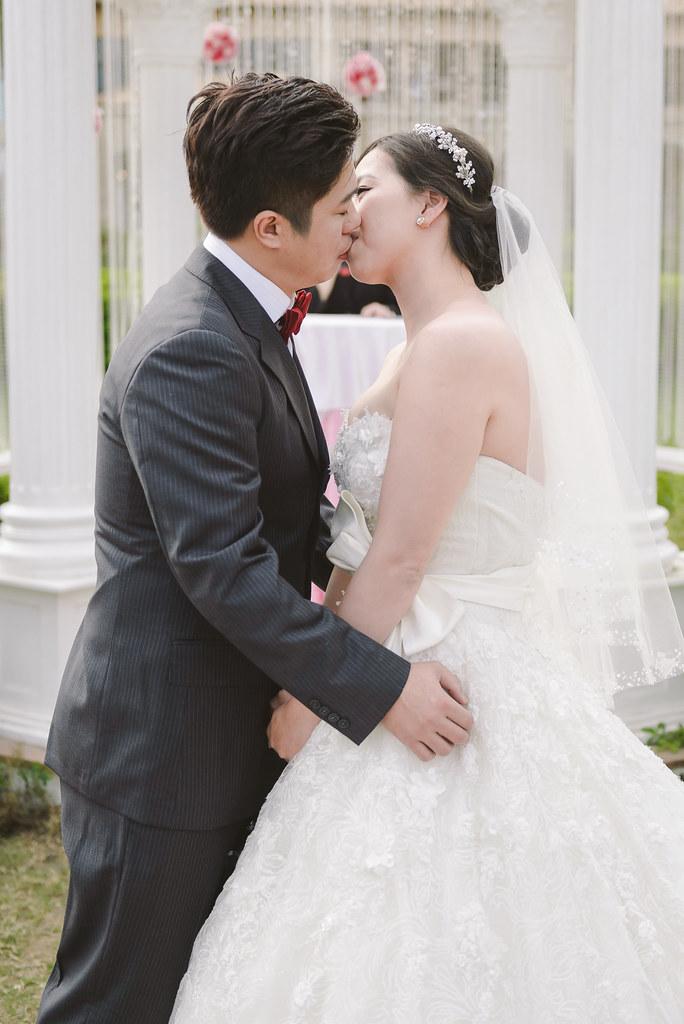 """""""""""婚攝,台北園外園,婚攝wesley,婚禮紀錄,婚禮攝影""""'LOVE2305'"""