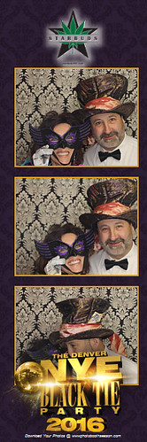 "NYE 2016 Photo Booth Strips • <a style=""font-size:0.8em;"" href=""http://www.flickr.com/photos/95348018@N07/24823266455/"" target=""_blank"">View on Flickr</a>"