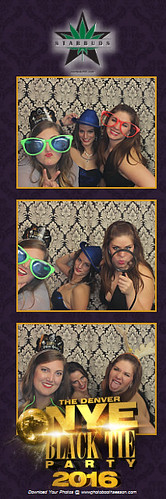 """NYE 2016 Photo Booth Strips • <a style=""""font-size:0.8em;"""" href=""""http://www.flickr.com/photos/95348018@N07/24823267195/"""" target=""""_blank"""">View on Flickr</a>"""