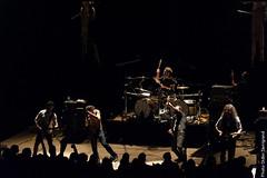 53_LesGivres2016_jour1_2536 (darry@darryphotos.com) Tags: show metal concert nikon musique deathmetal spectacle musiciens melle deuxsevres d700 trepalium larondedesjurons melle79 lesgivres lesgivres2016 lesgivres4