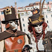 """2016_02_3-6_Carnaval_Venise-233 • <a style=""""font-size:0.8em;"""" href=""""http://www.flickr.com/photos/100070713@N08/24941979475/"""" target=""""_blank"""">View on Flickr</a>"""