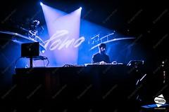 Pomo @ Mediolanum Forum di Assago, Milano - 16 febbraio 2016 (sergione infuso) Tags: music house live milano pomo 80s funk 70s hiphop assago mediolanumforum sergioneinfuso 16febbraio2016