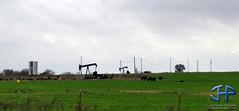 519 (John Henry Petroleum) Tags: oklahoma gas oil soop oilpatch wwwjhpenergycom jhpenergy