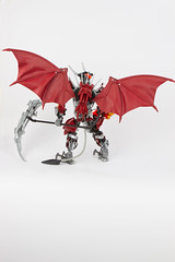 IMG_0562 (2) (pierre_artus) Tags: lego bionicle dmon