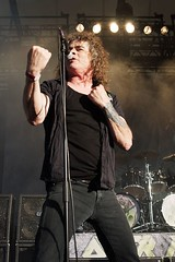 """Overkill @ RockHard Festival 2015 • <a style=""""font-size:0.8em;"""" href=""""http://www.flickr.com/photos/62284930@N02/25021331961/"""" target=""""_blank"""">View on Flickr</a>"""