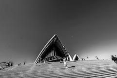 DSC00289 (Damir Govorcin Photography) Tags: sky people house zeiss lens opera sony sydney 1635mm a7ii