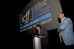 ICFF Verdone screening-1-82