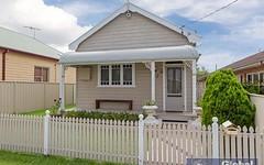 57 Denney St, Broadmeadow NSW