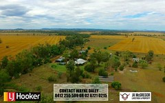 124 County Boundary Road, Pallamallawa NSW