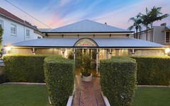 173 Gregory Terrace, Spring Hill QLD
