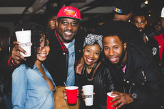 CM_20160305-IMG_1784 (Chaunna Michole) Tags: nyc party brown adam mike shop les photography dj rj charles ron event wash marc stephanie felton phillip ibrahim trump bas shaw sylvio hamad fiend rodney fiends gilmore 9am dreamville chaunna michole fiendshop