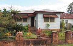 8 Yarravel Street, South Kempsey NSW