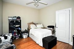 1586.Oak.1.BR4 (BJBEvanston) Tags: horizontal bedroom furnished 1576 1586 15861 1576oak 1586oak
