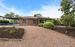 3 Bayly Place, Macarthur ACT