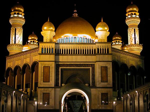 Jame-Asr-Hassanil-Bolkiah-Mosque-28