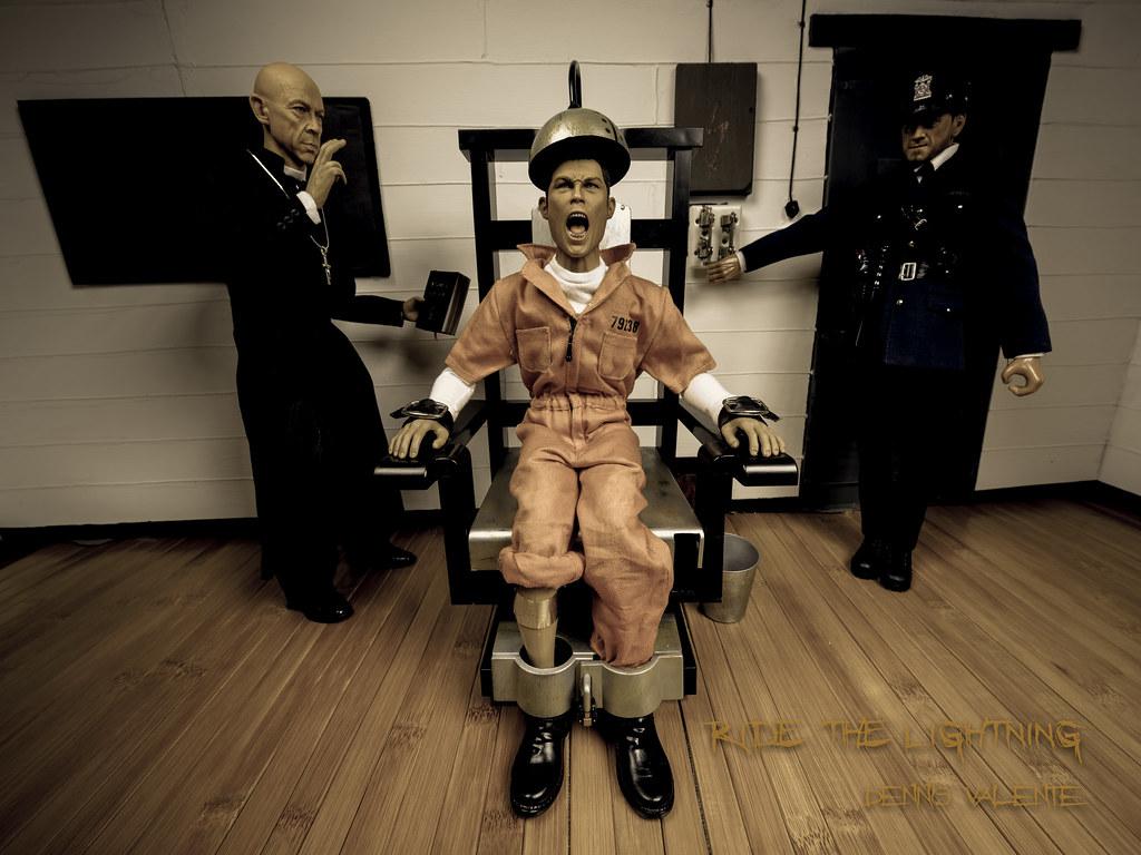 The World S Best Photos Of Orange And Prisoner Flickr