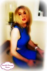 Sarah (translifedressingservice) Tags: tv cd crossdressing tranny sarah1 m2f xdressing xdresser xdressor maketofemalemakeover