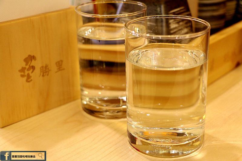 勝里日式豬排專賣店070