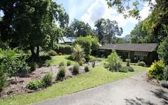 135 Hawkesbury Rd, Winmalee NSW