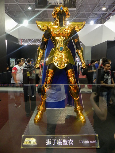 comic-con-experience-2014-especial-cosplay-2.jpg