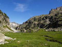 Val de Colieto