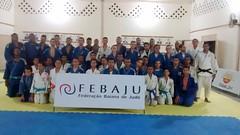 Treinamento de Campo em Jequié (5)
