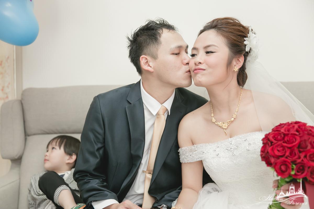 婚禮記錄@京樺婚宴會館_0107.jpg