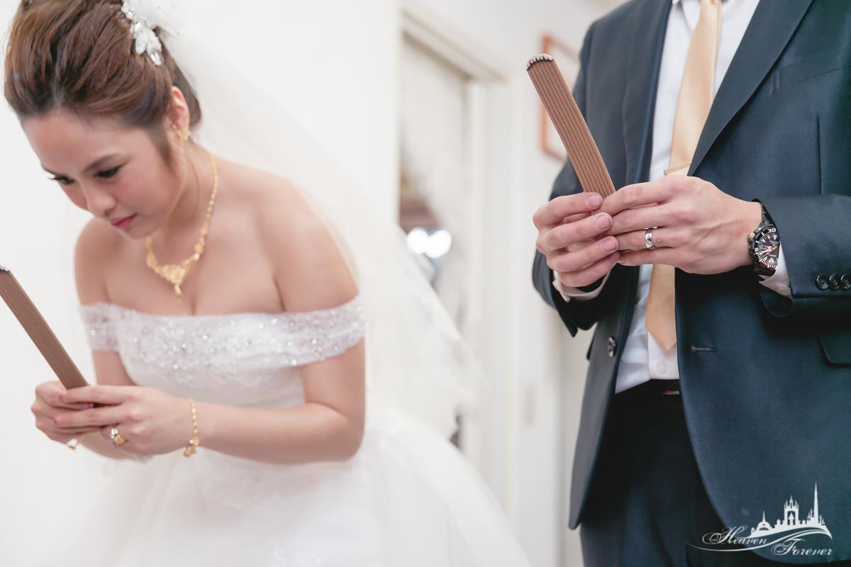婚禮記錄@京樺婚宴會館_0068.jpg