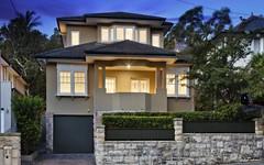 33 Osborne Road, Manly NSW