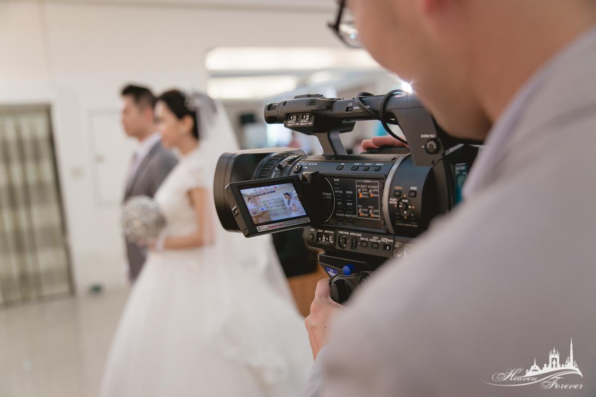 婚禮記錄@主大明教會_0030.jpg