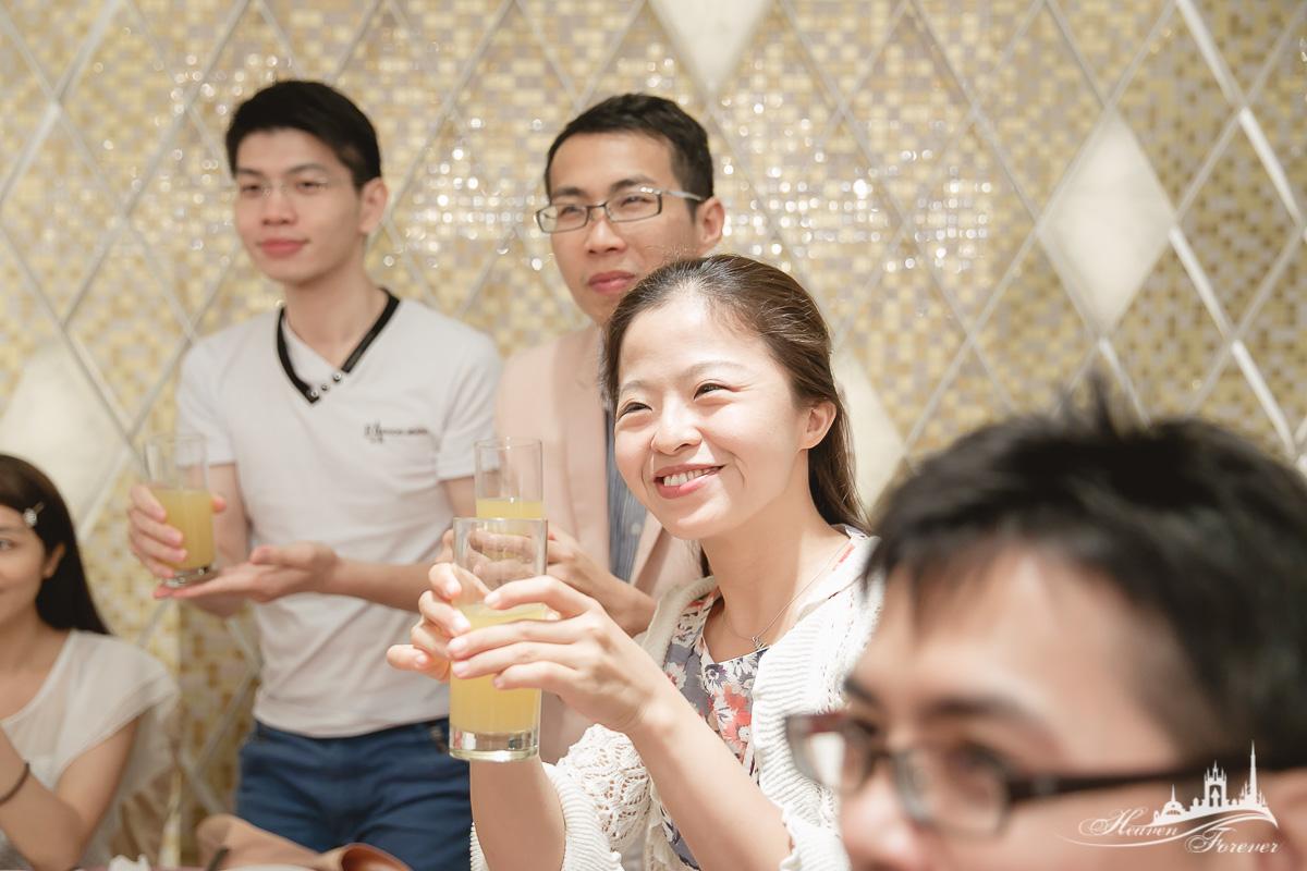婚禮記錄@中和晶宴會館_0102.jpg