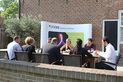 onexs-partnerevent-2013_8937686465_o