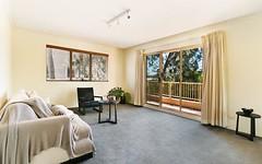 4/87 Doncaster Avenue, Kensington NSW
