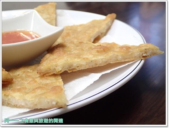 三芝.北海岸美食.泰緬小棧.南洋料理.聚餐.平價image049
