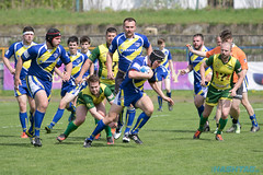 rugby_1kolo-23
