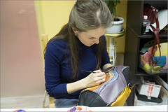 DSCF5001s (liseykina) Tags: bag reportage ante kovac